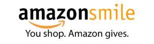 AmazonSmile-300x86