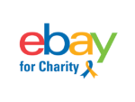ebay-charity