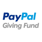 paypal_giving