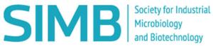 simb-logo-new